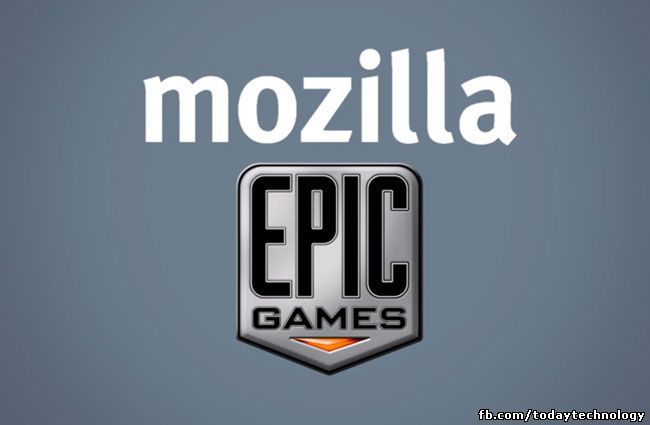 Epic Citadel Web Version Ported With Unreal Engine 3 Demo By